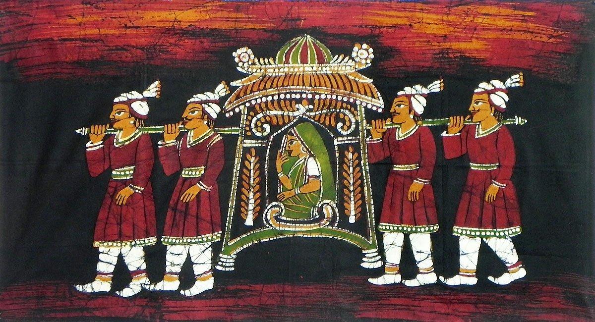 batik-painting-mq50_l