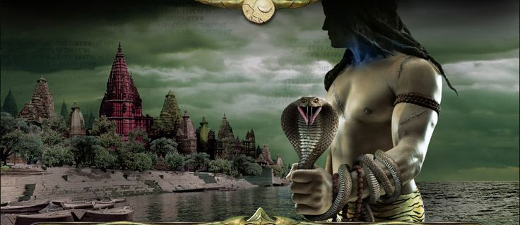 lord_shiva_in_rudra_avatar_animated_wallpapers