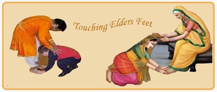 touchingcenter