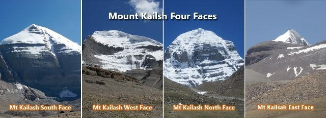 four-face-in-kailash-mountain