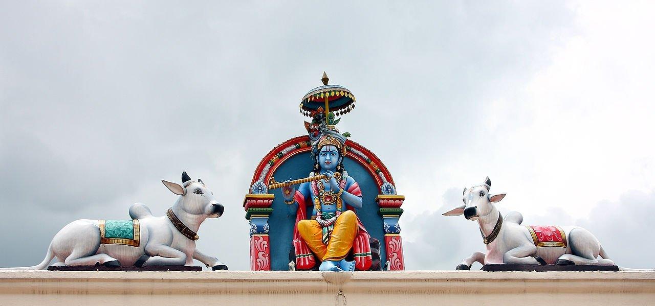 1280px-sri_mariamman_temple_singapore_amk