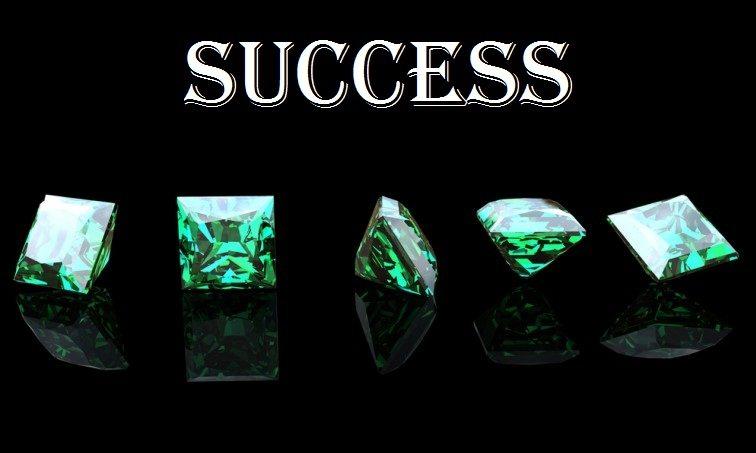 757z468_emeralds