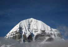 the-mystery-of-mount-kailash
