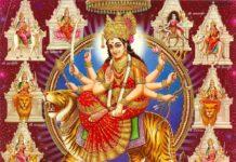 maa-durga-transfer-navratri-dandiya