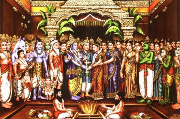 venkateswara-kalyanam-e1458305593338