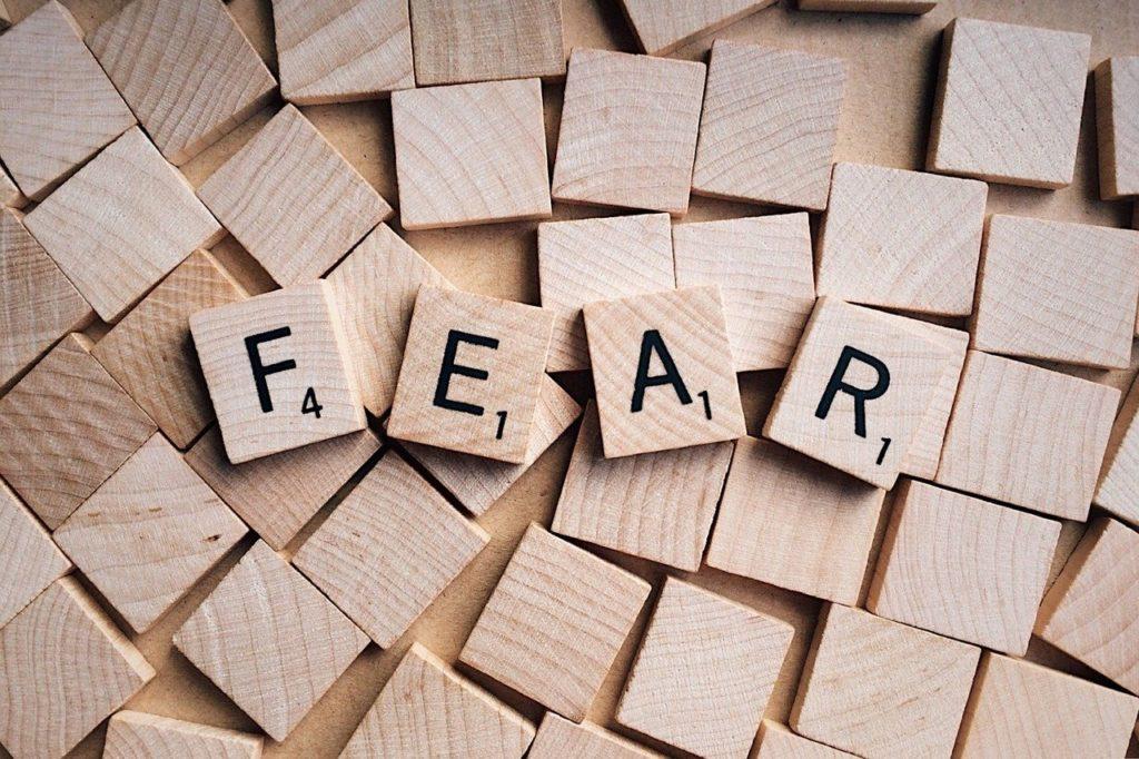aastik-fear-