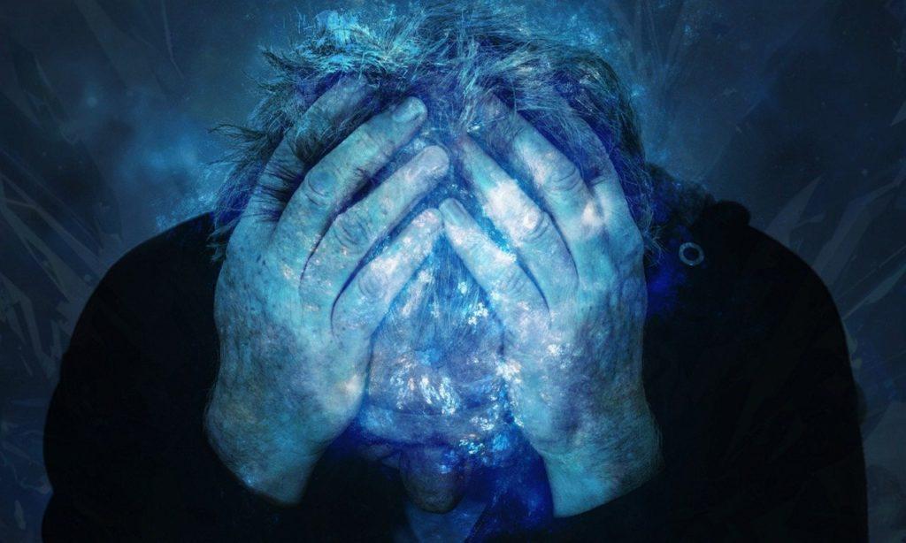Tired Headache Ache Head Pain Stress Head Ache