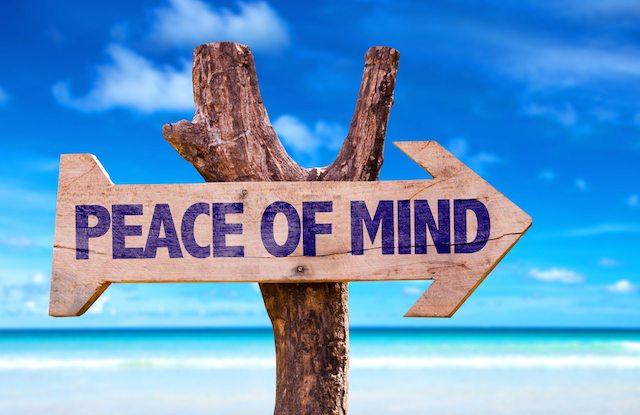 peace-of-mind-aastik