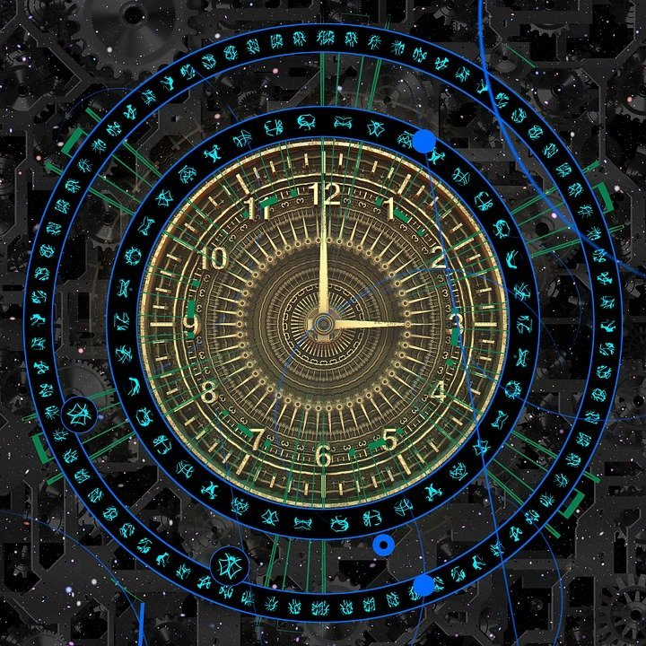 time-1952518_960_720