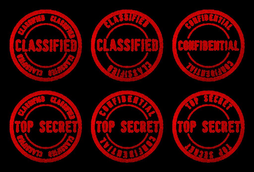 aastik-top-secret