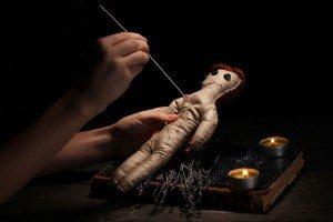 voodoo-doll-300x200