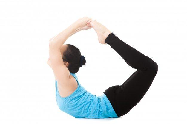 woman-doing-yoga_1163-231