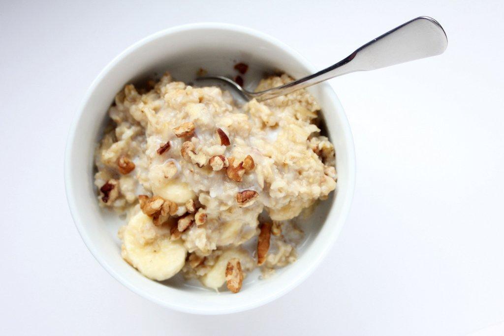 banana-oat