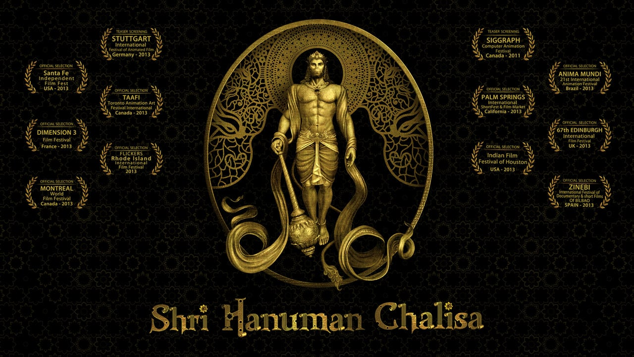 Lord Hanuman Is Still Present On Earth: Anyone Can See Him