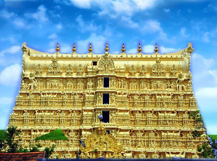 padmanabhaswamy-temple-08