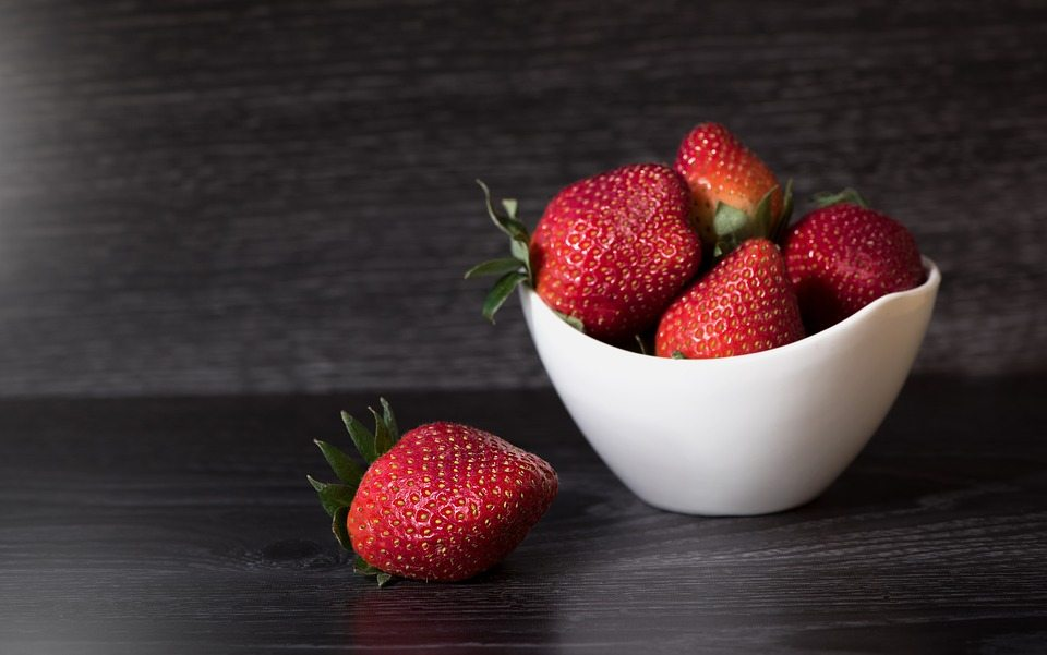 strawberries-1365528_960_720