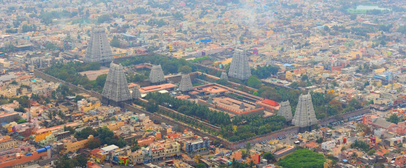 Annamalaiyar Temple thiruvannamalai shiva linga temple