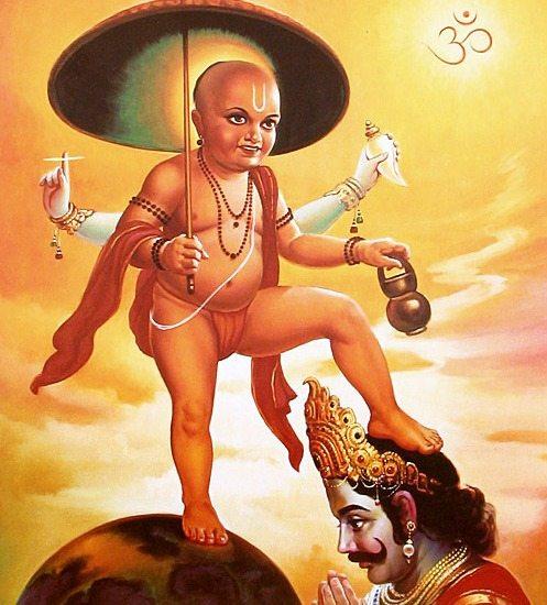 mahabali-immortal-chiranjivi-bramhin-avatar-of-lord-vishnu
