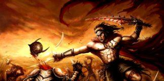 The Eight immortals (Chiranjivi) according to Hindu Mythology: Who