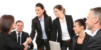 handshake-team-employee-office-job-professional