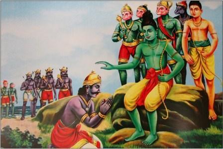 ashwathama-immortal-chiranjivi