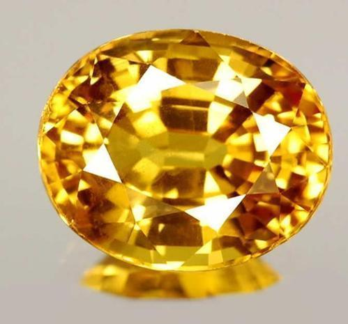 bangkok-yellow-sapphire-benkkok-pukhraj-500x500