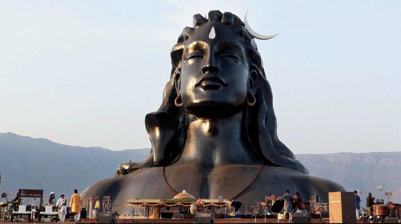 adiyogi-shiva-statue-the-father-of-yoga