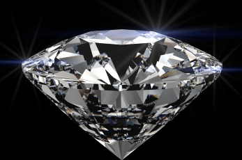 diamond_black_background_920_765