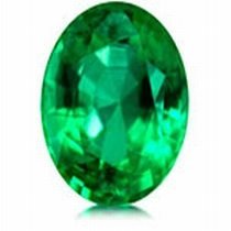 emerald-gemstone-1527021
