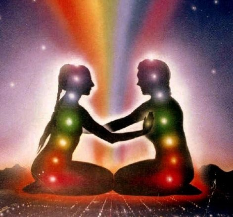 how-to-get-full-body-orgasm-sexual-healing-kundalini-energy-tantric-sex