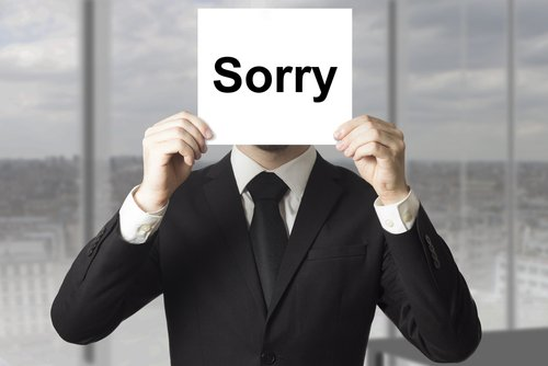 leader-apologize-for-mistake