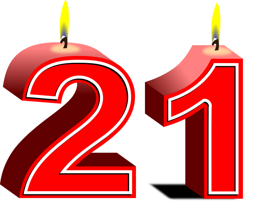 birthday-2024494_640-copy