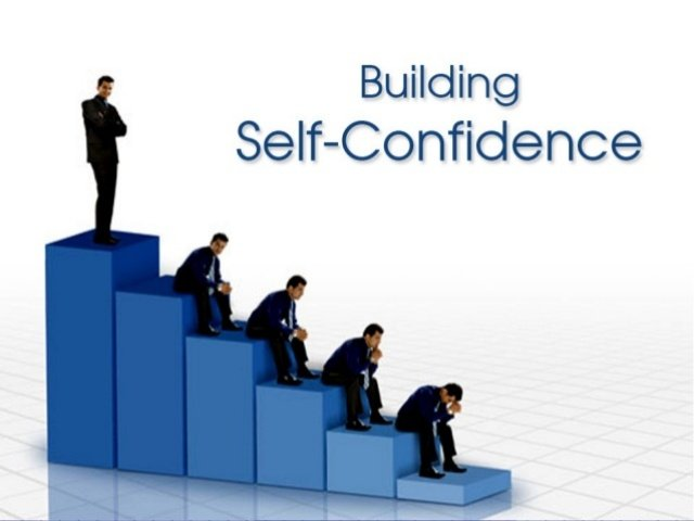 building-self-confidence-8-638