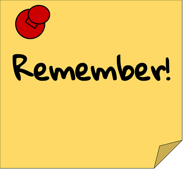 reminder-1922255_640