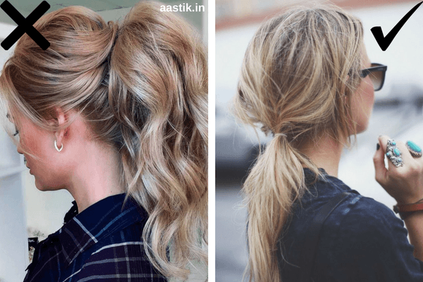 Natural-styles-are-better-than-using-hair-styling-products