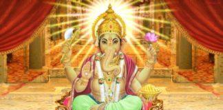 ganesh-lord ganesha-ganesh chaturthi