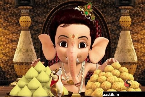 ganesha-eating-modak