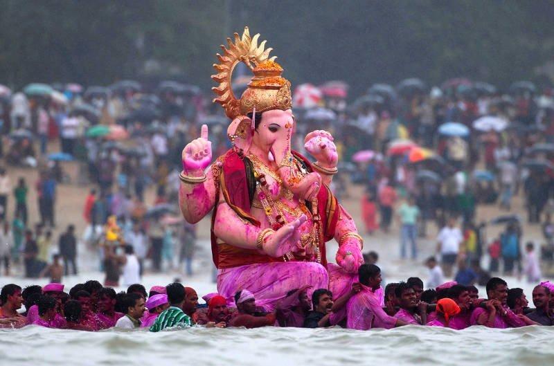 ganpati-visarjan-mumbai