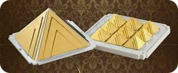 pyramid-treatment