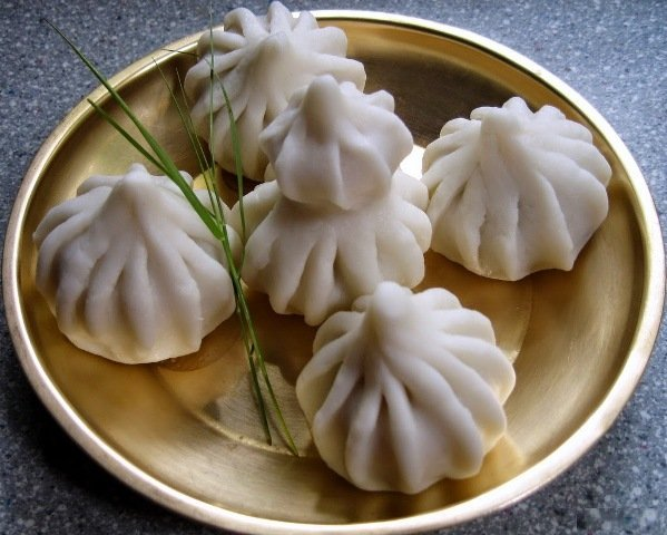 steamed-modak-ganesh-chaturthi-pooja