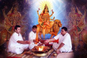navratri-skandamata-puja-vidhi-significance-hindi
