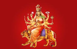 navratri-2017-kushmanda