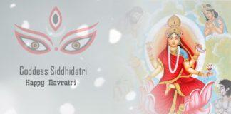 navratri-maa-siddhidatri-puja-vidhi-hindi
