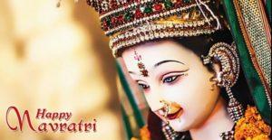 navratri-2017-hindi