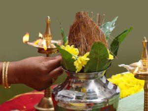 maa-shailputri-hindi