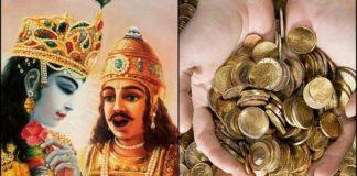 vastu-shastra-tips-for-wealth-by-krishna