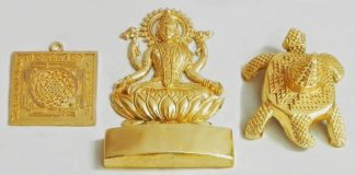 shri-yantra-puja-vidhi-benefits-hindi