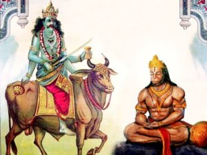 hanuman-shani-dev-fight