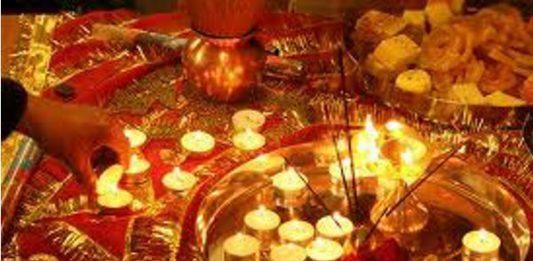 karva-chauth-puja-vidhi-samagri-hindi