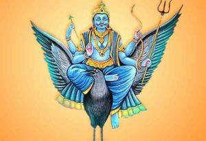shani-dev-hanuman-fight